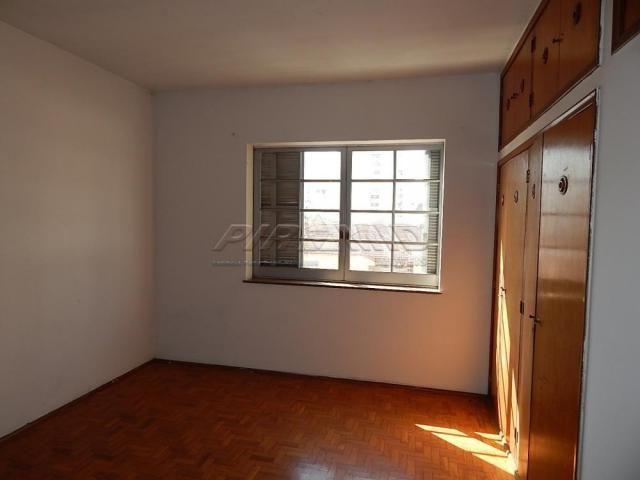 Apartamento para alugar com 3 dormitórios em Centro, Ribeirao preto cod:L181034 - Foto 11