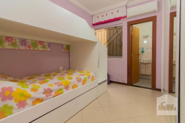 Casa à venda com 3 dormitórios em Padre eustáquio, Belo horizonte cod:255766 - Foto 9