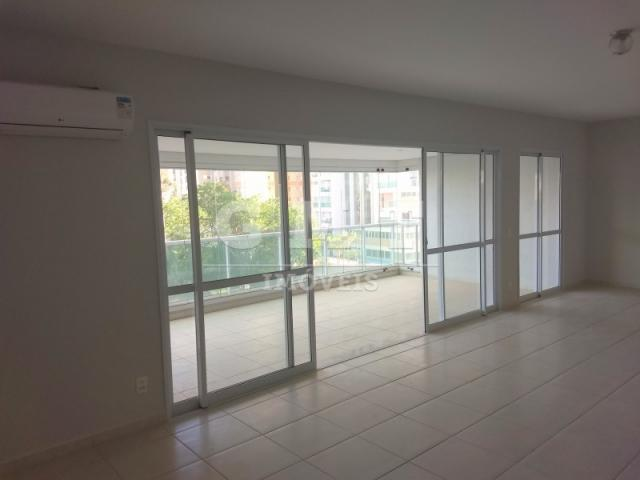 Apartamento para alugar com 3 dormitórios em Botânico, Ribeirão preto cod:AP2538 - Foto 4