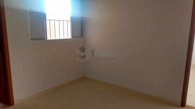 Casa para alugar com 1 dormitórios em Jardim paulista ii, Indaiatuba cod:CA000601 - Foto 8