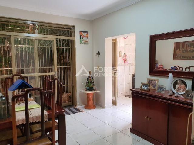 Casa à venda com 4 dormitórios em Jardim são luiz, Ribeirão preto cod:24410 - Foto 6