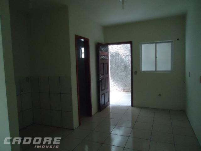 Apartamento em blumenau - Foto 2