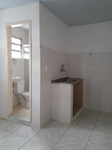 Casa 3 dormitórios para locação em duque de caxias, parque fluminense, 3 dormitórios, 1 ba - Foto 6