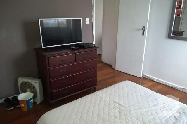 Apartamento à venda com 3 dormitórios em Padre eustáquio, Belo horizonte cod:256094 - Foto 9