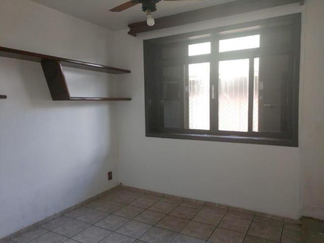 Casa para alugar com 3 dormitórios em Centro, Joinville cod:L11733 - Foto 10