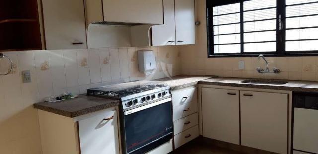 Casa à venda com 4 dormitórios em Jardim sumaré, Ribeirão preto cod:57577 - Foto 10