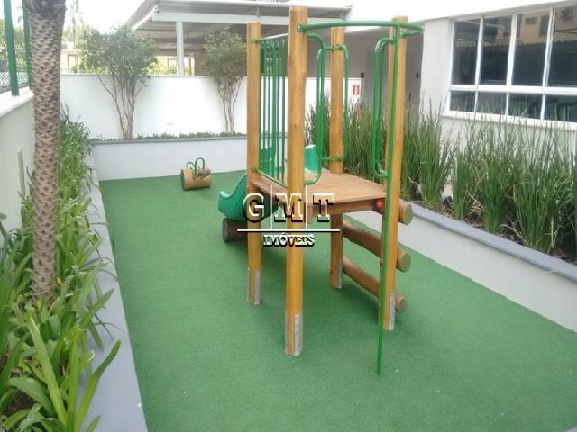 Apartamento para alugar com 3 dormitórios em Jd palma travassos, Ribeirão preto cod:AP2514 - Foto 19