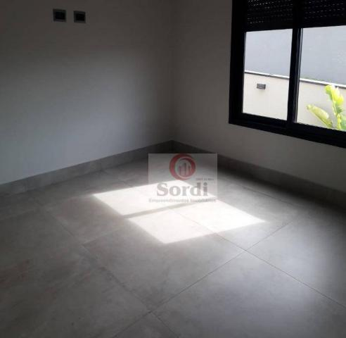 Casa com 3 dormitórios à venda, 260 m² por r$ 139.000 - bonfim paulista - ribeirão preto/s - Foto 7