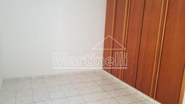 Casa para alugar com 3 dormitórios em Jardim california, Ribeirao preto cod:L30643 - Foto 8