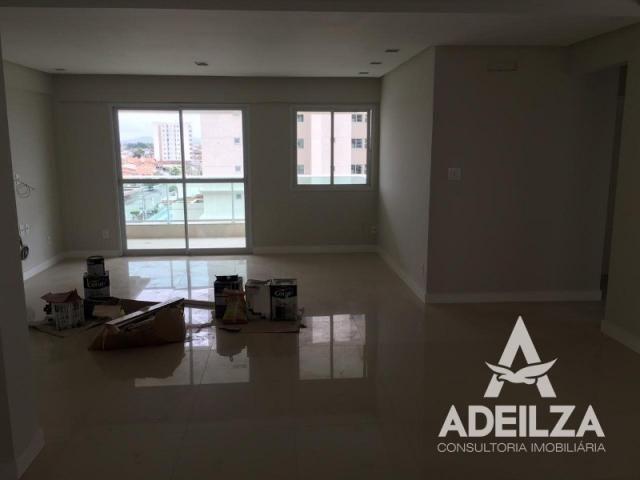 Apartamento à venda com 3 dormitórios em Santa mônica, Feira de santana cod:AP00034 - Foto 9