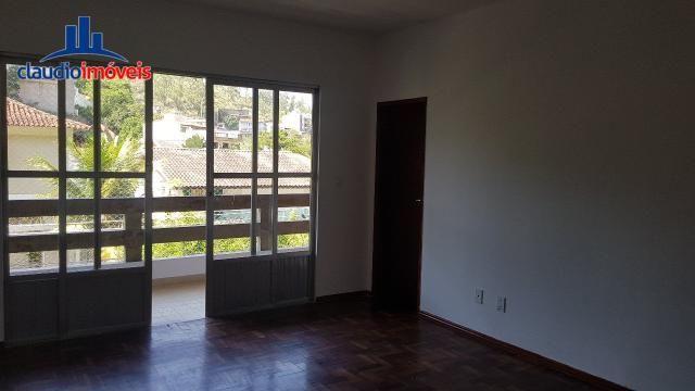 Casa para alugar com 3 dormitórios em Santa rosa, Barra mansa cod:BM544 - Foto 4