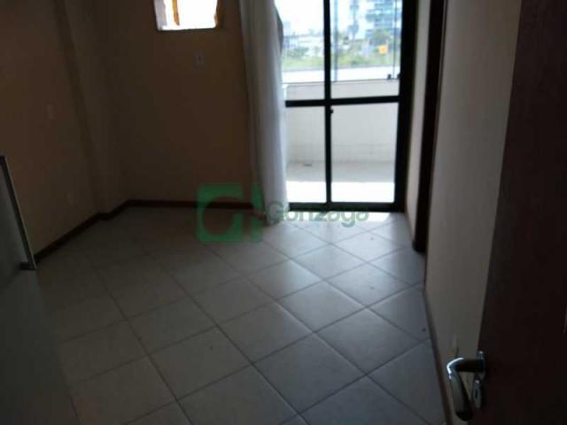 Apartamento para alugar com 5 dormitórios cod:REAP130001 - Foto 6