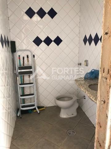 Casa à venda com 3 dormitórios em Parque residencial lagoinha, Ribeirão preto cod:58828 - Foto 16