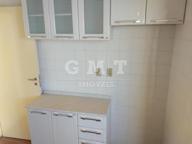 Apartamento para alugar com 1 dormitórios em Centro, Ribeirão preto cod:AP2540 - Foto 8