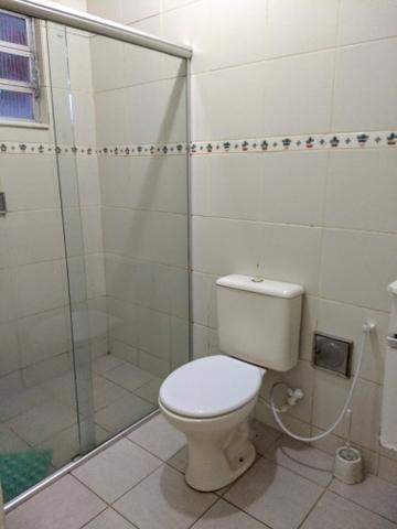 Casa 3 quartos com piscina Temporada Cabo frio - Foto 9
