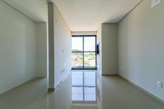 Apartamento para alugar com 1 dormitórios em Leonardo ilha, Passo fundo cod:13777 - Foto 6