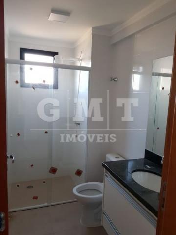 Apartamento para alugar com 1 dormitórios em Ribeirânia, Ribeirão preto cod:AP2557 - Foto 11