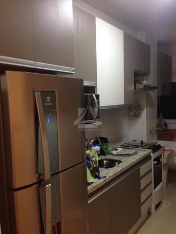 Apartamento à venda com 2 dormitórios em Alto da boa vista, Ribeirão preto cod:58764 - Foto 10