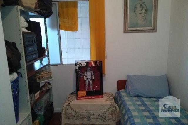 Apartamento à venda com 3 dormitórios em Padre eustáquio, Belo horizonte cod:256094 - Foto 11