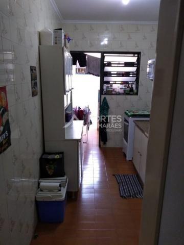Apartamento à venda com 2 dormitórios em Jardim paulista, Ribeirão preto cod:58904 - Foto 20