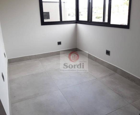 Casa com 3 dormitórios à venda, 260 m² por r$ 139.000 - bonfim paulista - ribeirão preto/s - Foto 5