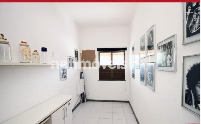 Casa para alugar com 4 dormitórios em Pernambués, Salvador cod:777015 - Foto 11
