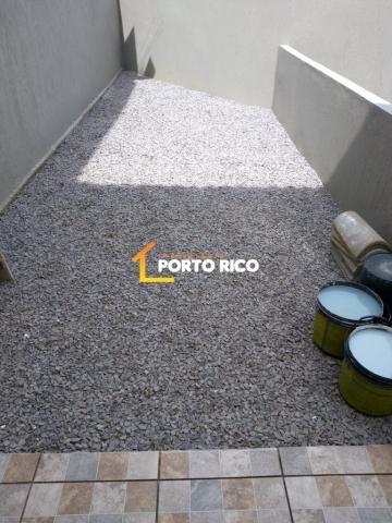 Casa à venda com 2 dormitórios em De zorzi, Caxias do sul cod:1789 - Foto 4
