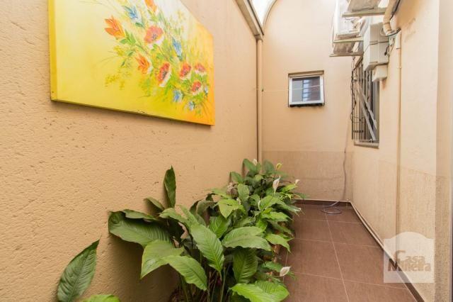 Casa à venda com 3 dormitórios em Padre eustáquio, Belo horizonte cod:255766 - Foto 8