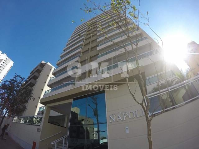 Apartamento para alugar com 2 dormitórios em Nova aliança, Ribeirão preto cod:AP2556
