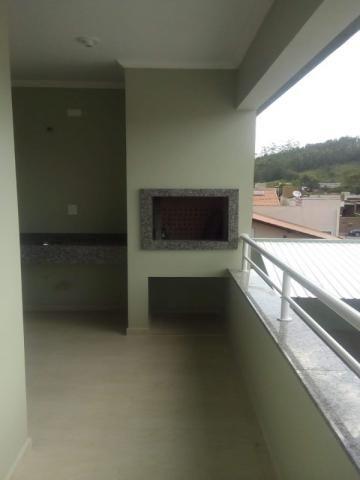 Apartamento à venda com 3 dormitórios em Barra do rio cerro, Jaraguá do sul cod:ap238 - Foto 12
