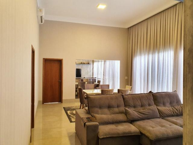 Casa de condomínio à venda com 3 dormitórios em Vila do golf, Ribeirão preto cod:58701 - Foto 19