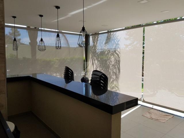 Apartamento à venda com 2 dormitórios em City ribeirão, Ribeirão preto cod:58729 - Foto 14