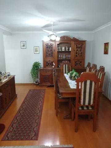 Apartamento para alugar com 2 dormitórios em Boqueirão, Santos cod:AP00706 - Foto 9