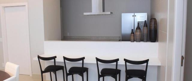 Apartamento privilege goiabeiras à venda, goiabeiras, cuiabá. - Foto 10