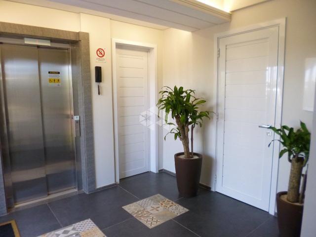 Apartamento à venda com 2 dormitórios em Centro, Carlos barbosa cod:9907835 - Foto 4