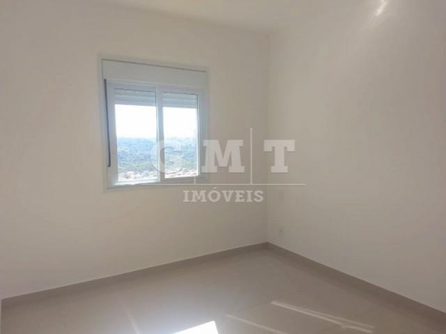 Apartamento para alugar com 3 dormitórios em Nova aliança, Ribeirão preto cod:AP2476 - Foto 14