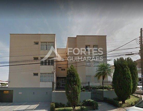 Apartamento à venda com 2 dormitórios em Jardim palma travassos, Ribeirão preto cod:58830 - Foto 18