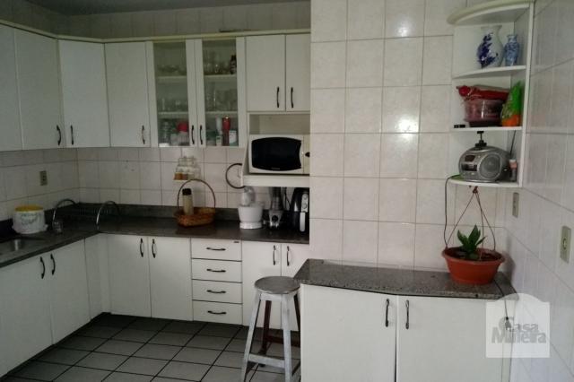 Apartamento à venda com 3 dormitórios em Padre eustáquio, Belo horizonte cod:256094 - Foto 17