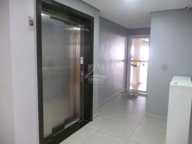 Apartamento à venda com 2 dormitórios cod:58747 - Foto 3