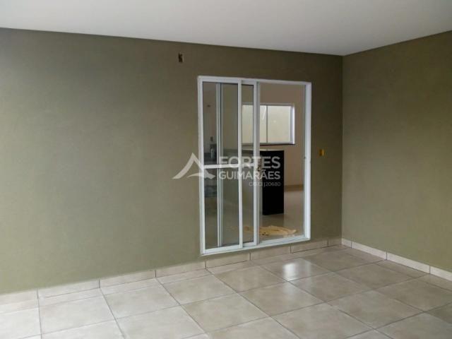 Casa à venda com 3 dormitórios cod:58903 - Foto 9