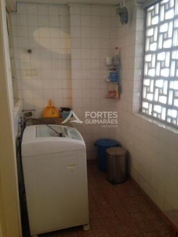 Apartamento à venda com 3 dormitórios em Centro, Ribeirão preto cod:58801 - Foto 8