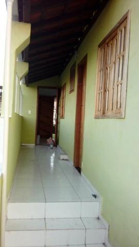 Casa 2 quartos em São Gonçalo - Foto 3