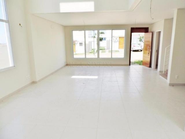 Casa para locação no condomínio piemonte em vinhedo - Foto 2