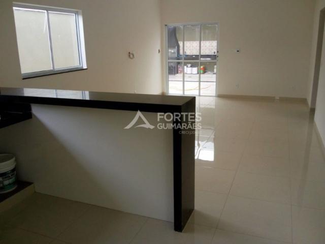 Casa à venda com 3 dormitórios cod:58903 - Foto 2