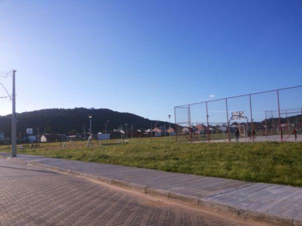 Terreno à venda em Hípica, Porto alegre cod:LU429924 - Foto 2