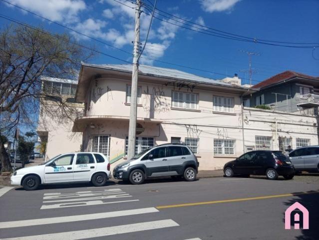 Casa à venda com 3 dormitórios em Centro, Caxias do sul cod:2974 - Foto 2