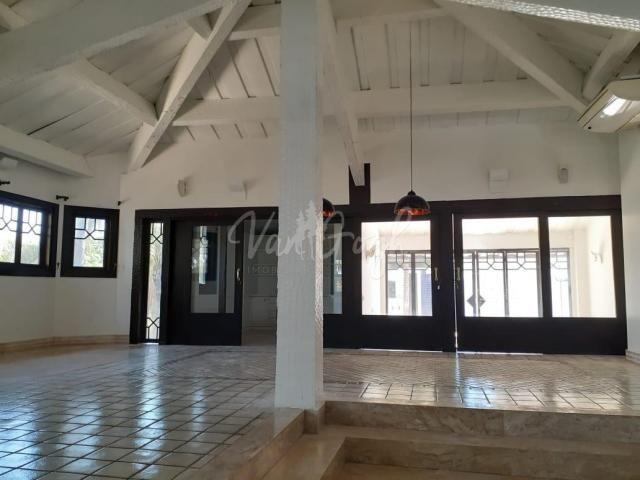 Casa em condomínio para aluguel, 4 quartos, 7 vagas, parque residencial damha - são josé d - Foto 19