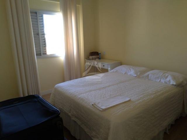 Apartamento à venda com 3 dormitórios em Jardim palma travassos, Ribeirão preto cod:58725 - Foto 18