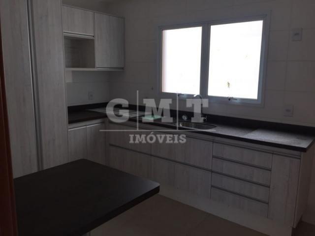 Apartamento para alugar com 3 dormitórios em Botânico, Ribeirão preto cod:AP2541 - Foto 2