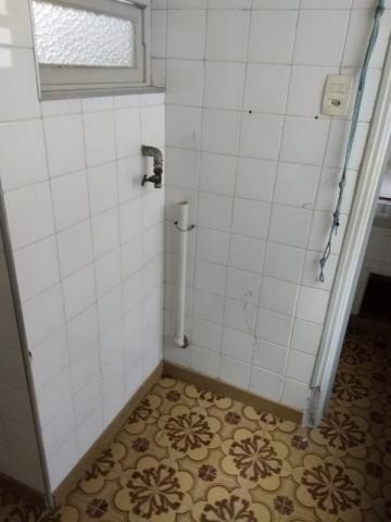 Apartamento para alugar com 2 dormitórios em Embaré, Santos cod:AP00608 - Foto 10